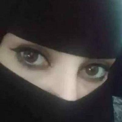 تحميل اغاني اعراس يمنية