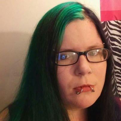 Hot Selfie Virginia Verrill  nudes (67 foto), Twitter, braless