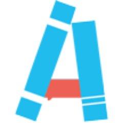 askMyClass