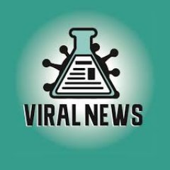 Image result for Viral News