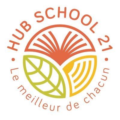 @Hubschool21