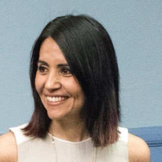 Hiliana León (@haleon) Twitter profile photo