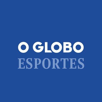 O Globo_Esportes
