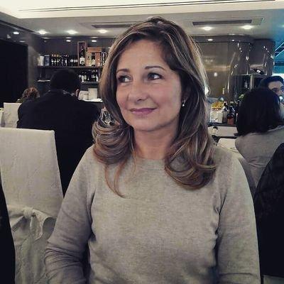 Jennetvicky (@jennetvicky) Twitter profile photo