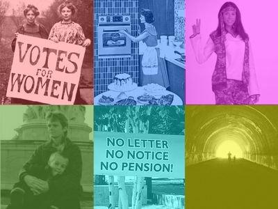 womenspensioninjustice