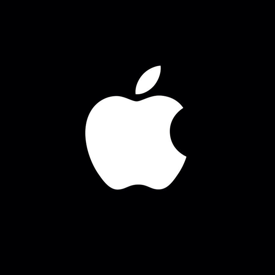 iCloud unlock IOS on Twitter: