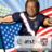 @brucecotton Profile picture