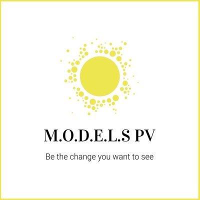 Models Pvamu