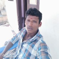 Suresh40203242