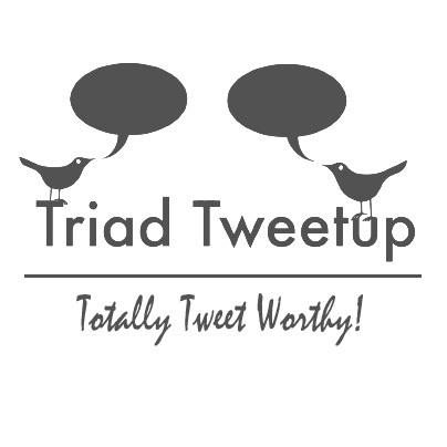 TriadTweetup