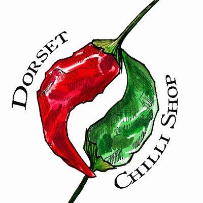 Dorset Chilli Shop (@dorsetchillisho)   Twitter