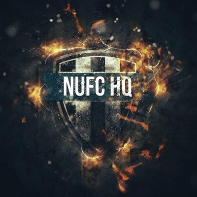NUFC HQ