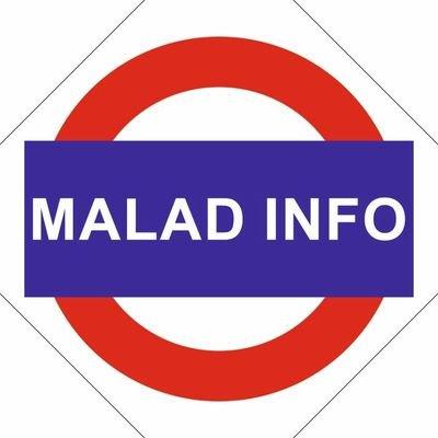 Malad Infotainment