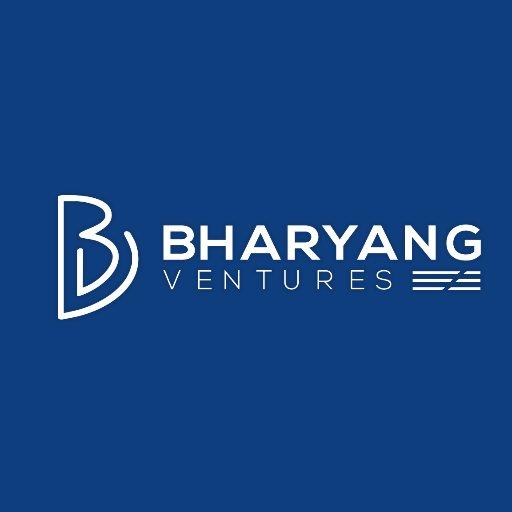 @Bharyang