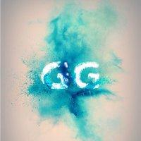 Goalie_galaxy