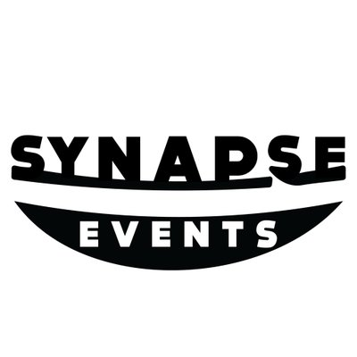 SynapseEvents (@SynapseEventsUS) Twitter profile photo