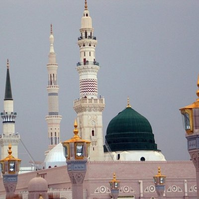 islamlovefr