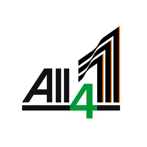 All4One Germany