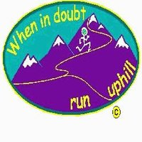 RunuphillRacing