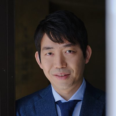@KosukeTsunoda