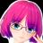 _m_kn_ avatar