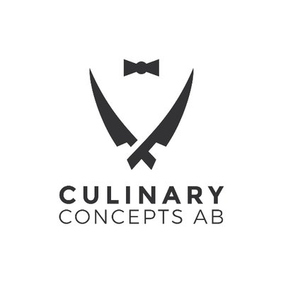 Culinary Concepts AB on Twitter: \