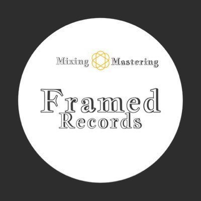 Framed Records (@FramedRecords) | Twitter