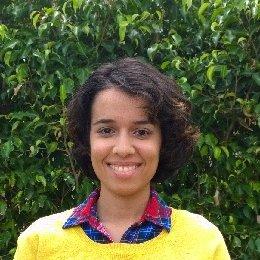 Mariela Santos-Muñiz (@mellamomariela) Twitter profile photo