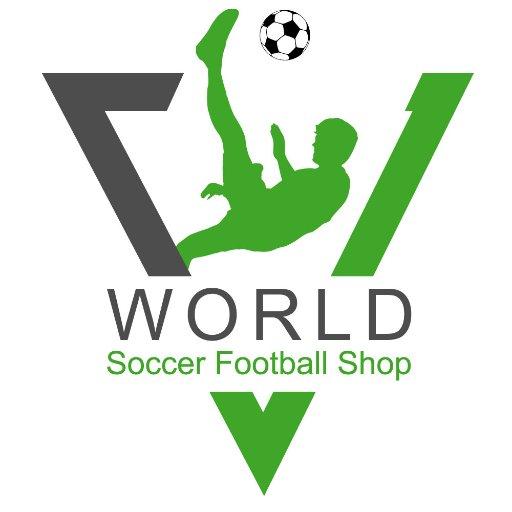 World Soccer Football Shop (@Deghima50) | Twitter