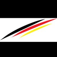 Bundeswerkstatt