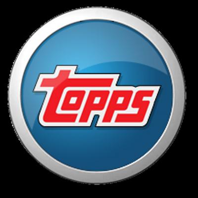 topps support toppssupport twitter