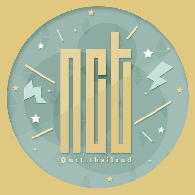 NCT THAILAND♡