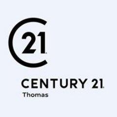 Century 21 Thomas