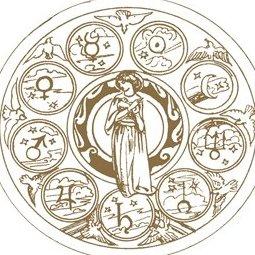 petit_horoscope