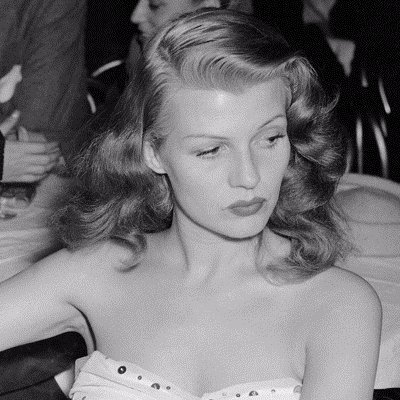 rita hayworth theritaarchive twitter