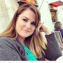 adeline rogers - @adeline_rogers - Twitter