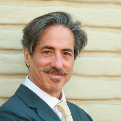 Robert Daulton