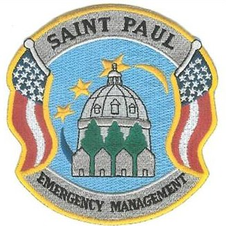 St. Paul Emergency Management
