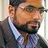 The profile image of Soljeewa