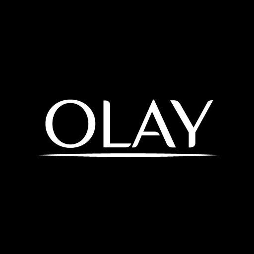 @OlayPhilippines