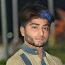 kaabil ho ke nahin (@9kabil) Twitter