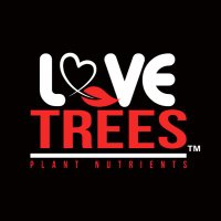 Love Trees Plant Nutrients