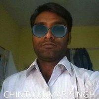 ChintuK26061720