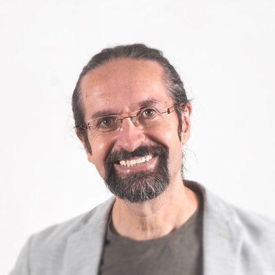 Siro López (@_Sirolopez_) | Twitter