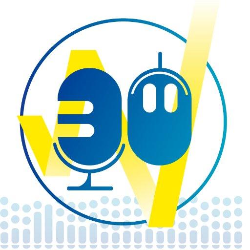 Canal 30 #WebRadio