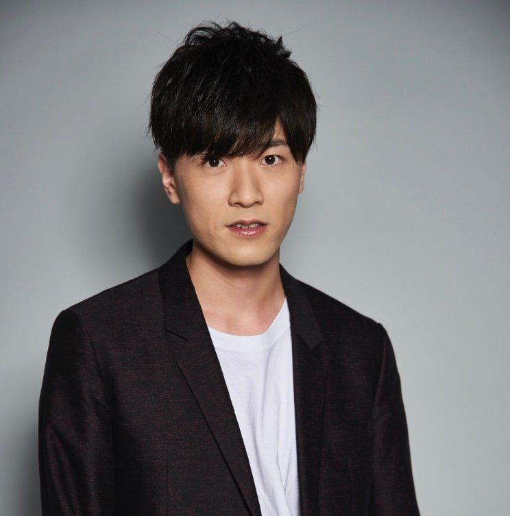 畠中祐 official (@tasuku_kenpro) | Twitter