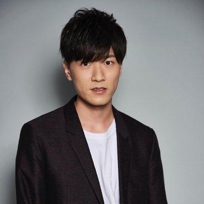 畠中祐 official (@tasuku_kenpr...