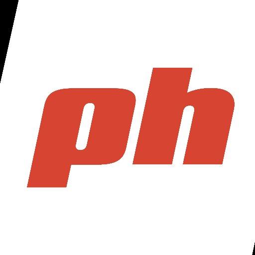 PetrolHeads.rs