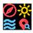 El Gouna Directory