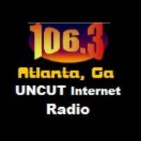 1063 ATL Radio